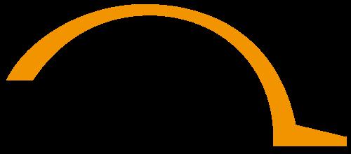 Logo: SOKA-Bau